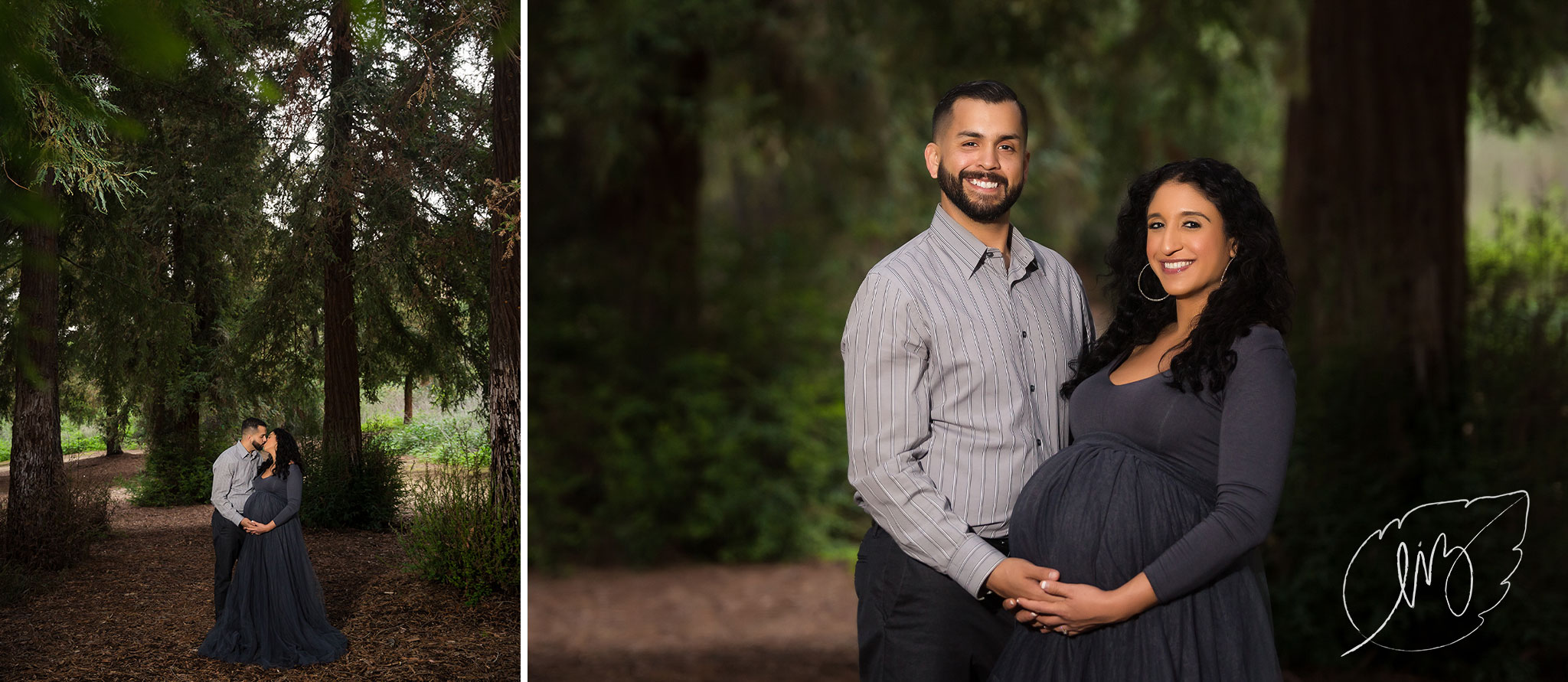 California_Inland_Empire_Maternity_Photographer_07.jpg