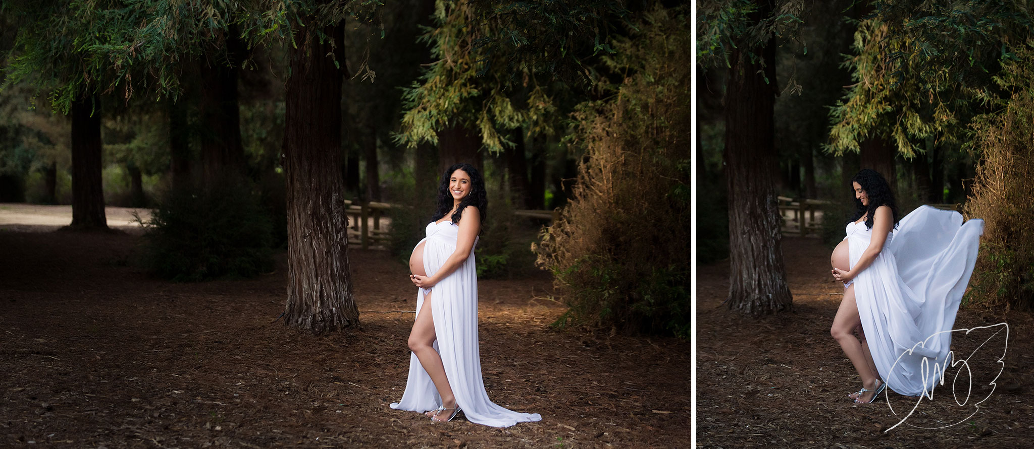 California_Inland_Empire_Maternity_Photographer_09.jpg
