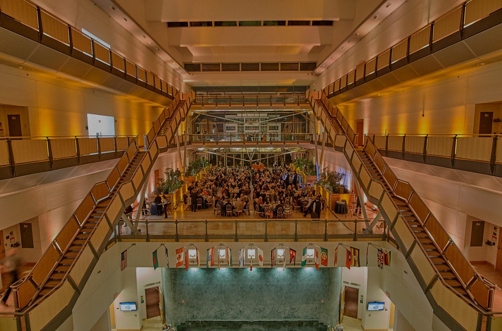 Fundraising Gala Gallery -