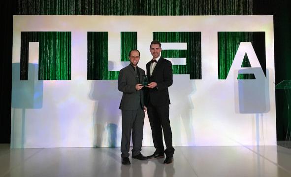 louie-award-win-2.JPG
