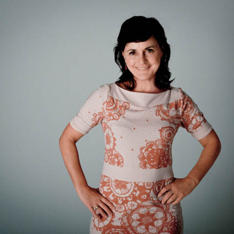 Laurie Foon    Laurie is a champion of all things sustainable and a pioneer in the New Zealand eco fashion space and is known for establishing the luxury fashion label Laurie Foon and the Starfish brand. She has been applauded for her environmentally sustainable practices and commitment to manufacturing locally and has had retail outlets throughout New Zealand as well as selling internationally. Laurie is passionate about growing this sector and now works with the  Sustainable Business Network  bridging the design and business worlds to develop smarter, more sustainable ways of doing both.