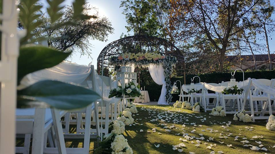 Diana_wedding_Ceremony.jpg