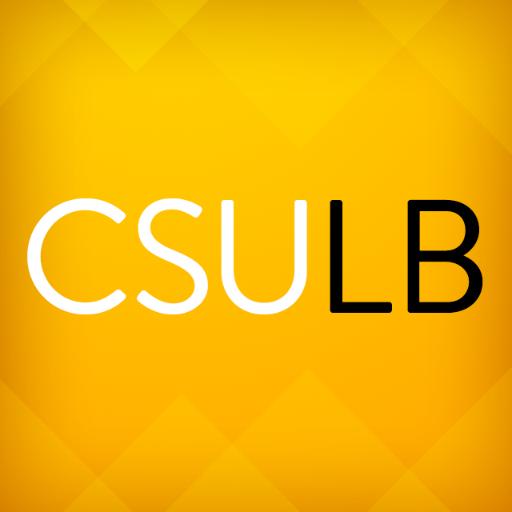 CSULB.png