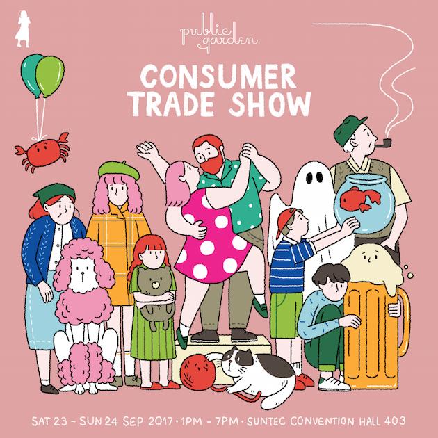 Public Garden Consumer Trade Show Sep 2017 Instagram Graphic 630.png