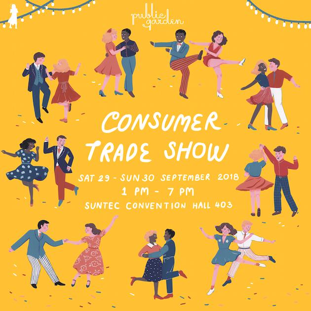 Public Garden Consumer Trade Show 29 - 30 Sep 2018 IG Graphic 630.png