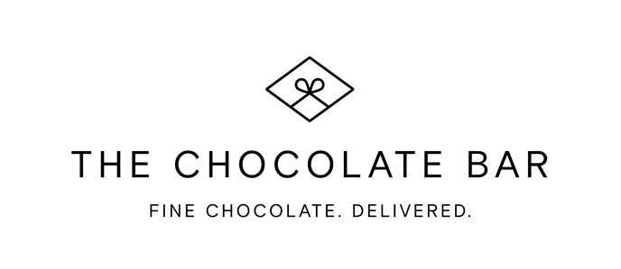 the-chocolate-bar.png