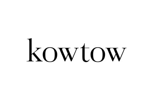 kowtow.png