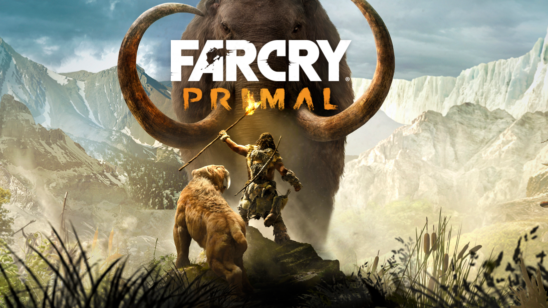 Far Cry Primal Game Outline Hints And Tips Gaudia Certaminis Gaming Channel