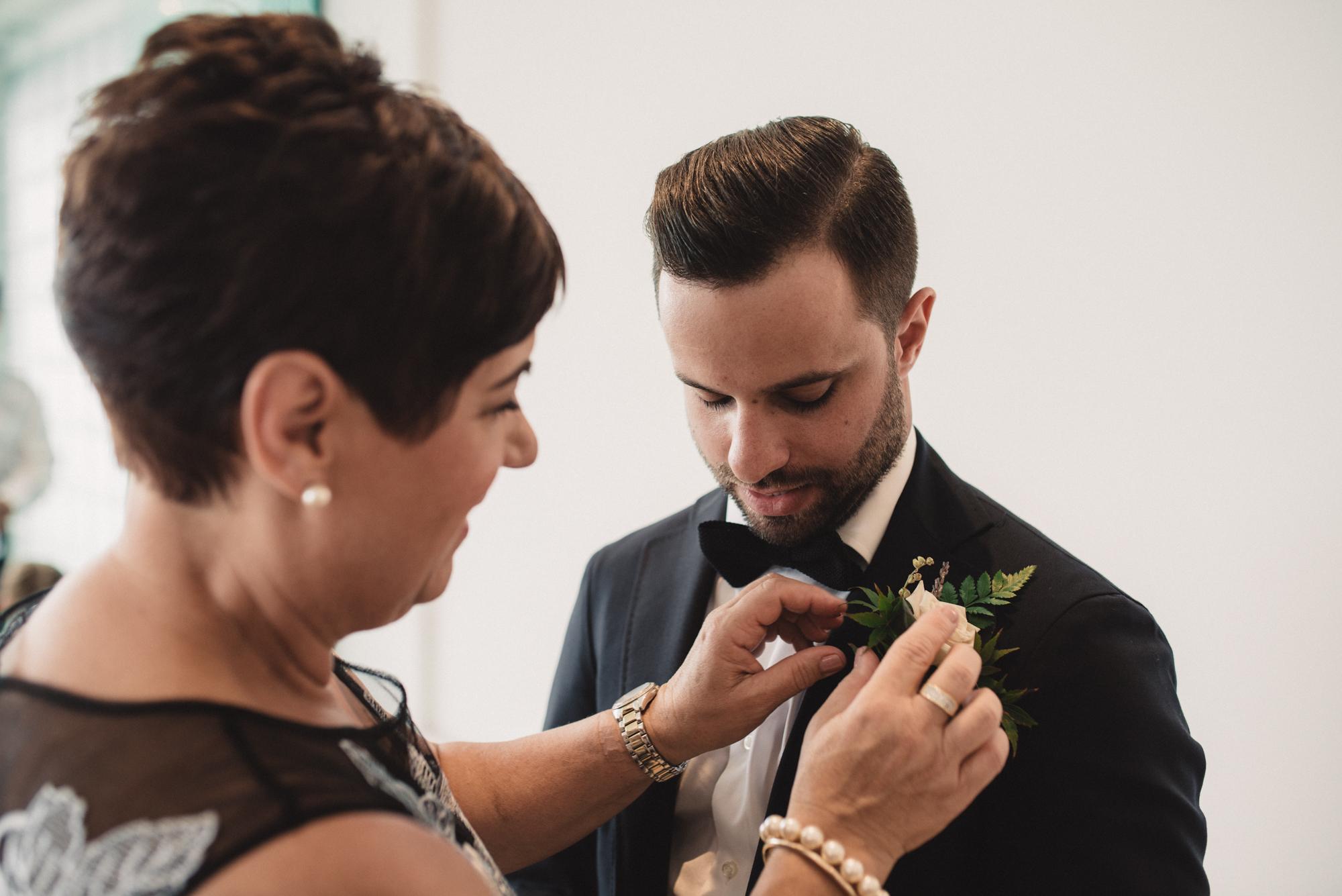 tropica-weddings-dianna-daniel-03.jpg