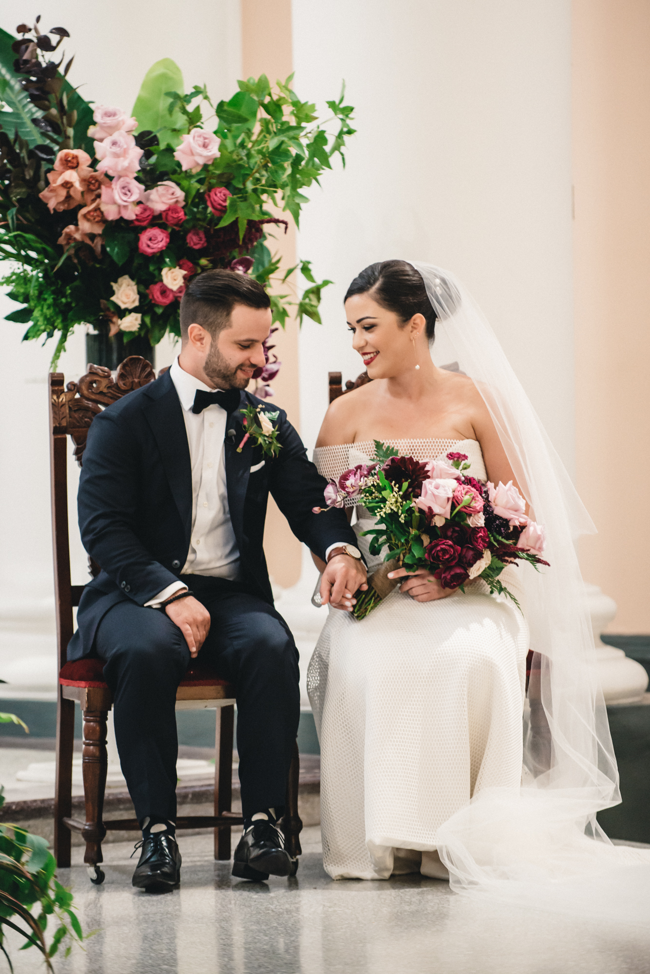 tropica-weddings-dianna-daniel-11.jpg