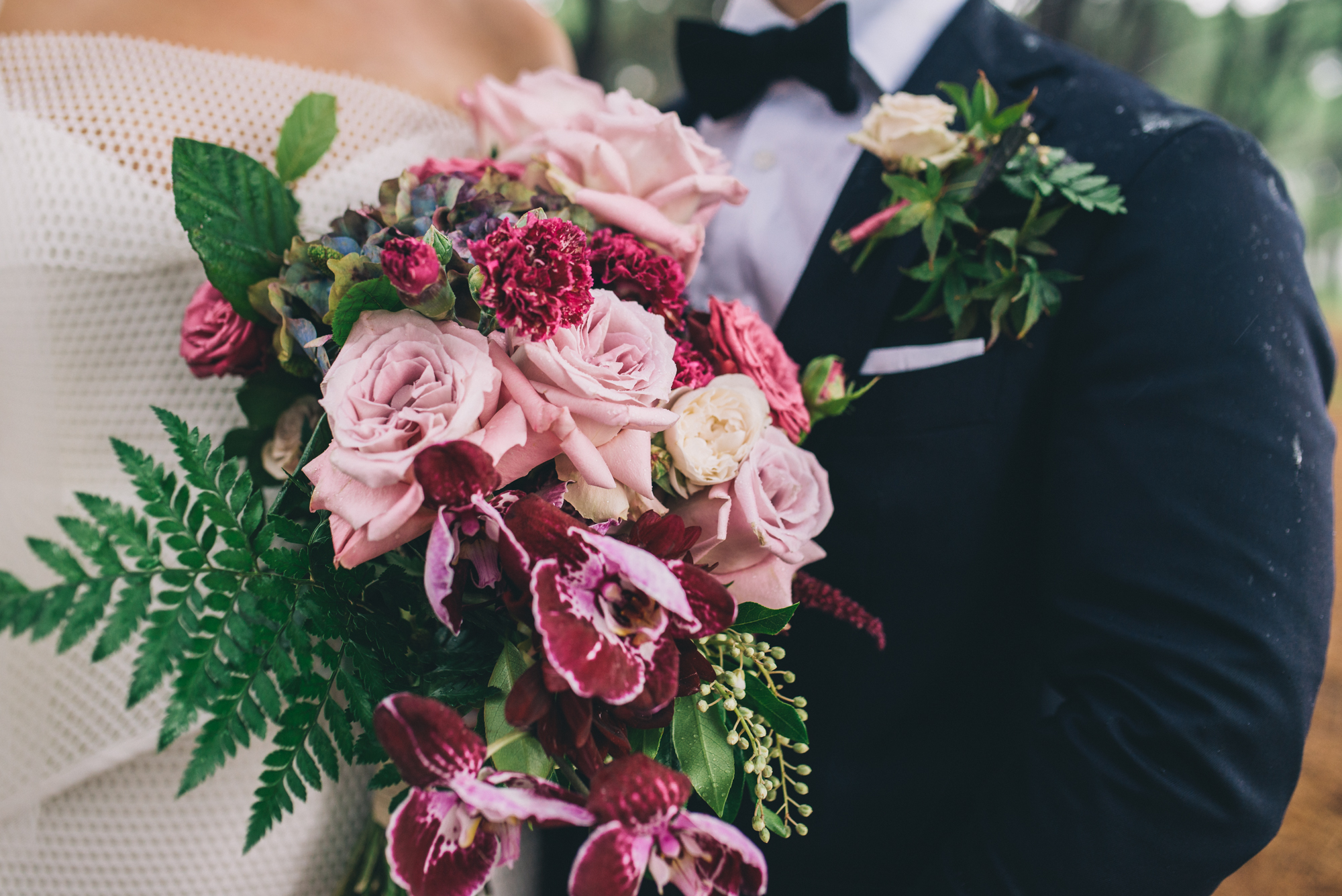 tropica-weddings-dianna-daniel-31.jpg