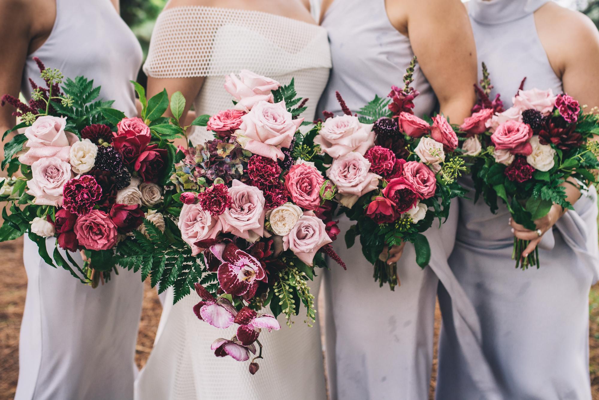 tropica-weddings-dianna-daniel-42.jpg