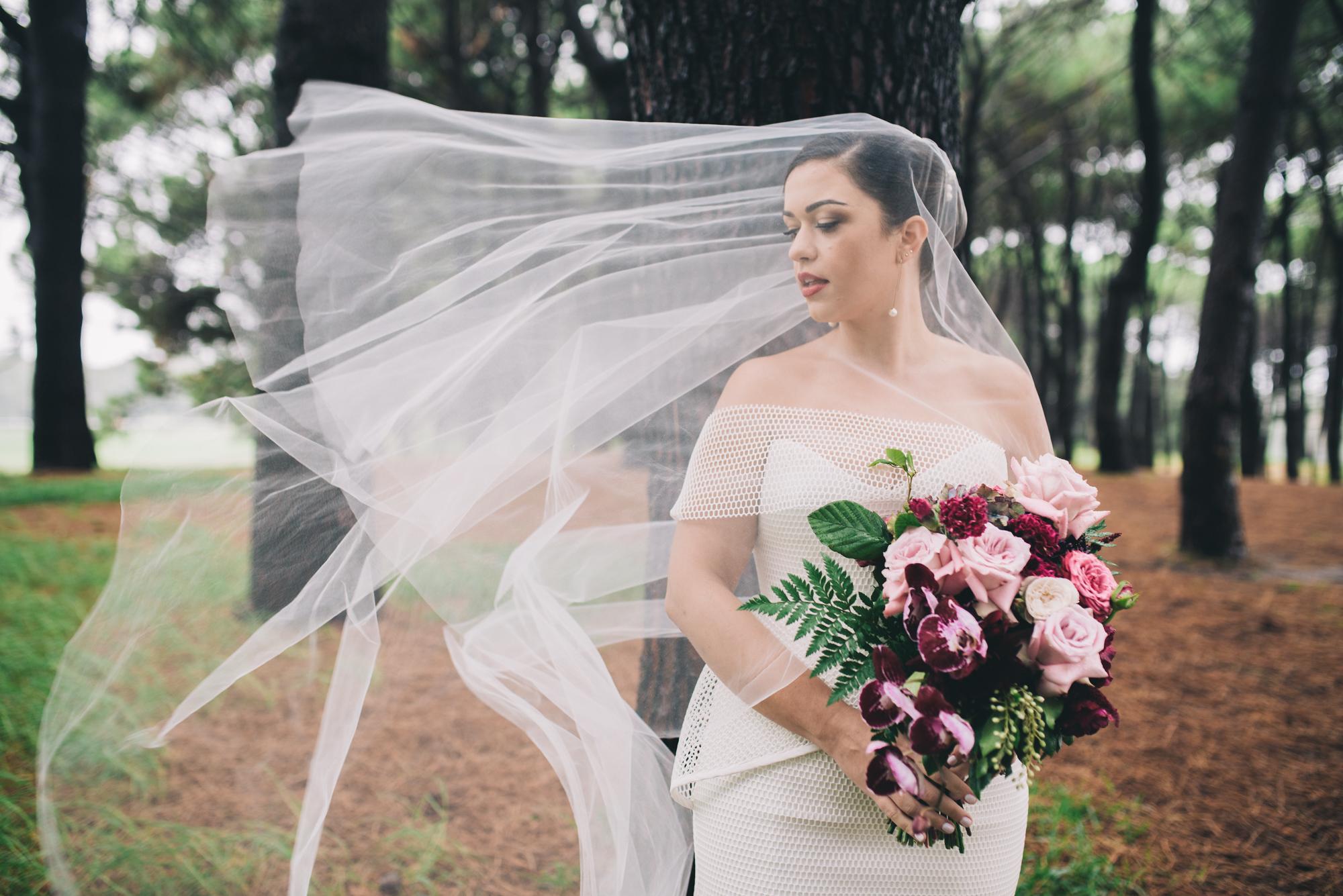 tropica-weddings-dianna-daniel-52.jpg