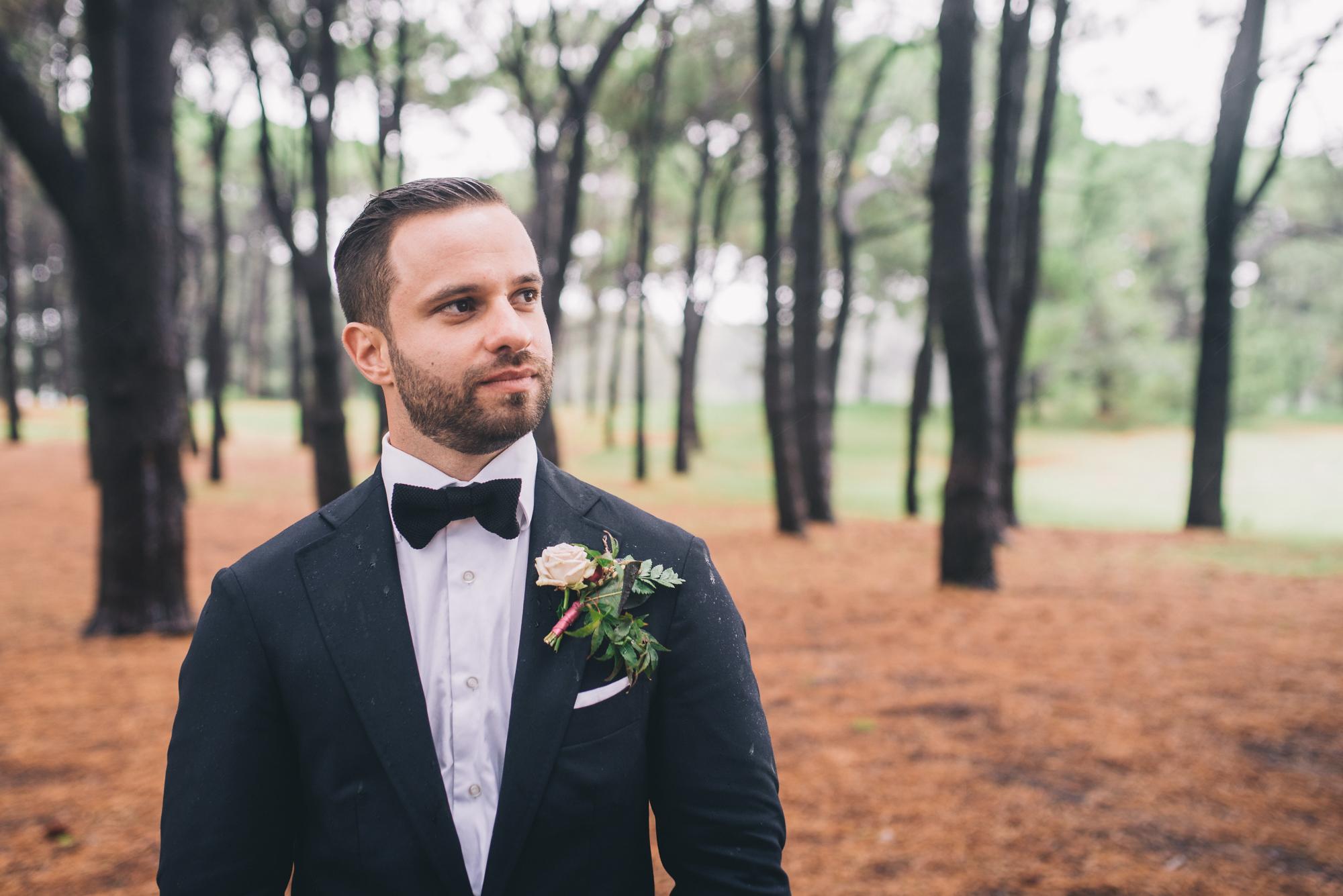 tropica-weddings-dianna-daniel-58.jpg