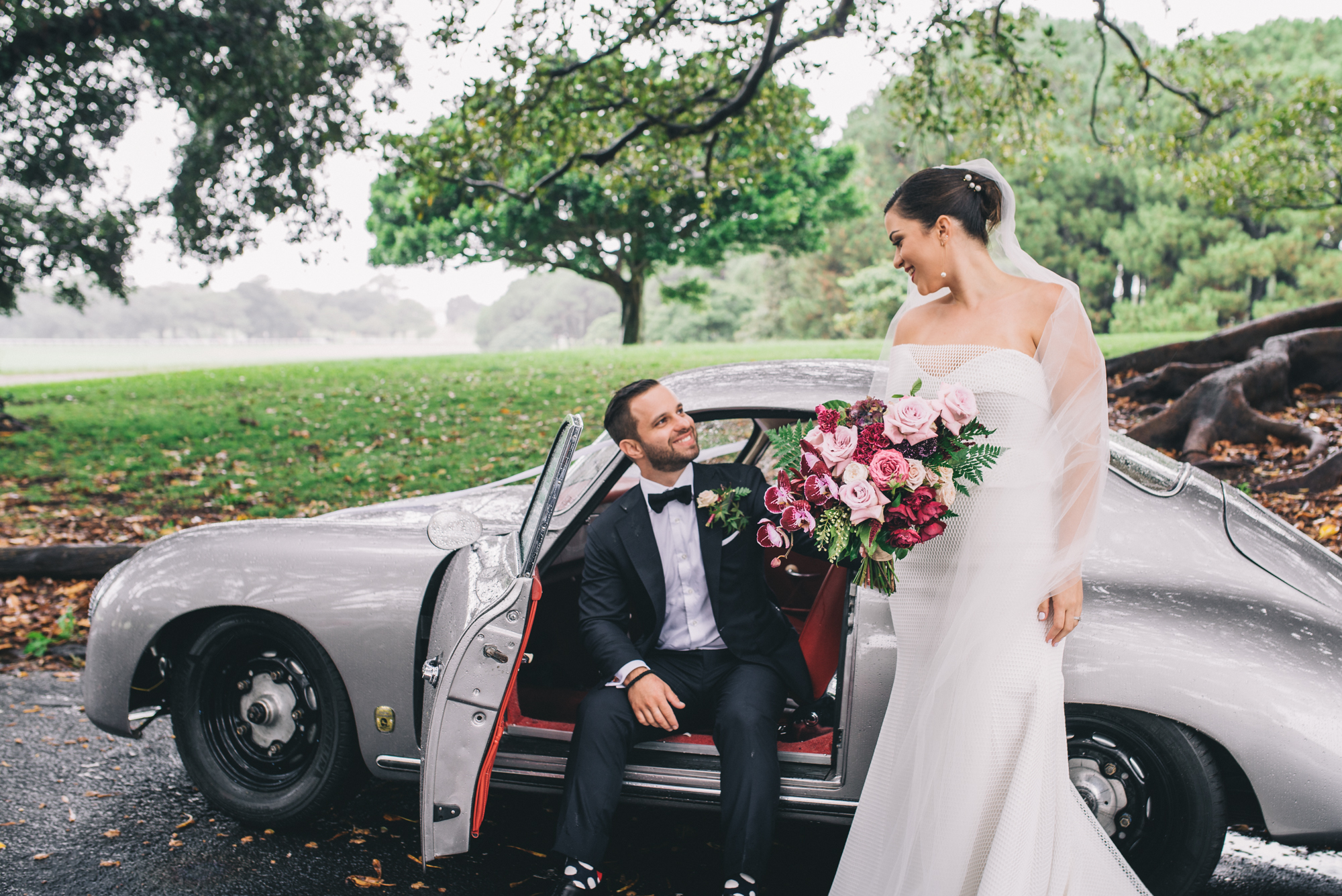 tropica-weddings-dianna-daniel-67.jpg