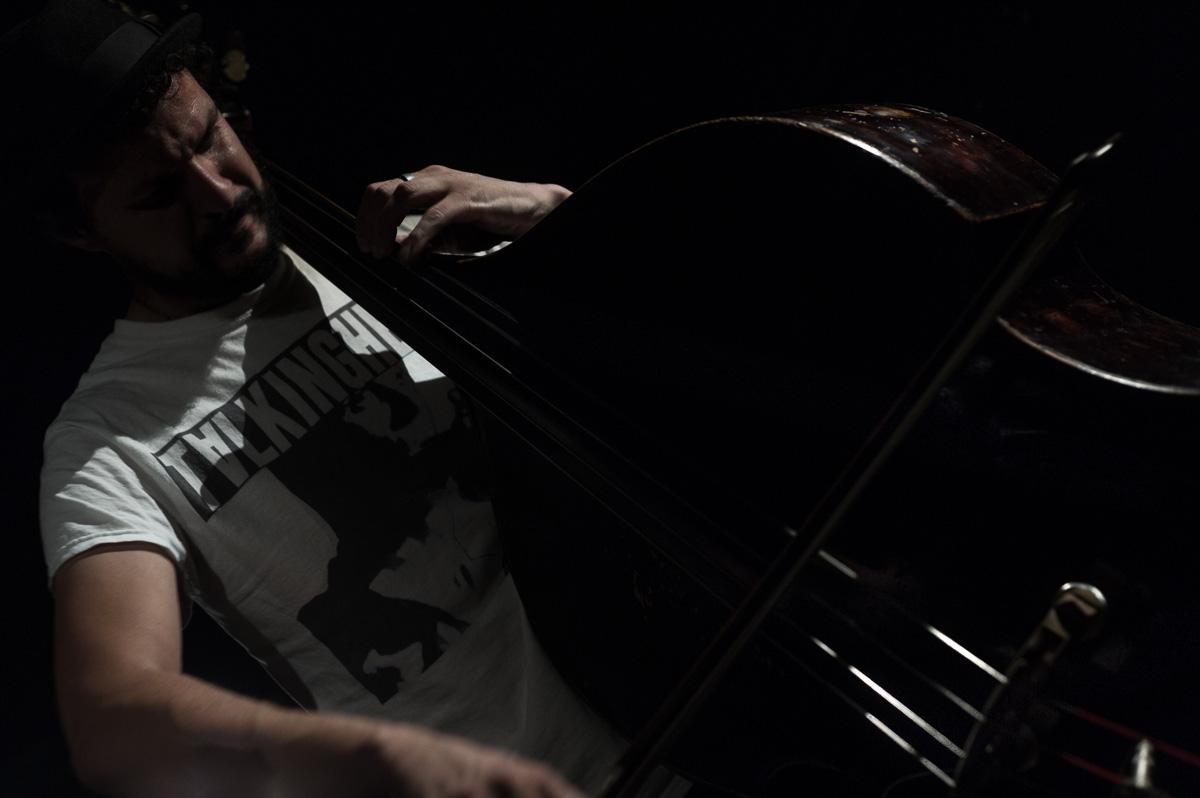 Kansas Smittys - Best Live Jazz London - darwish music marcus bonfanti-3.jpg