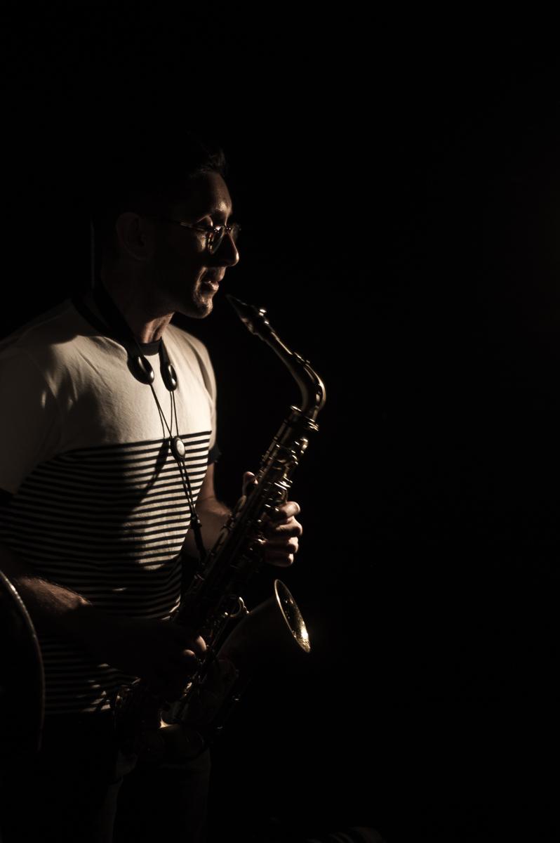 Kansas Smittys - Best Live Jazz London - darwish music marcus bonfanti-8.jpg