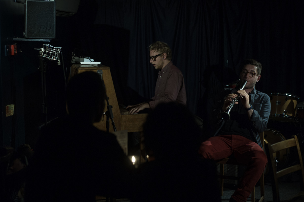 Giacomo-Smith-x-Joe-Webb---The-Shed---Kansas--Smittys---Best-Jazz-in-London-9.jpg