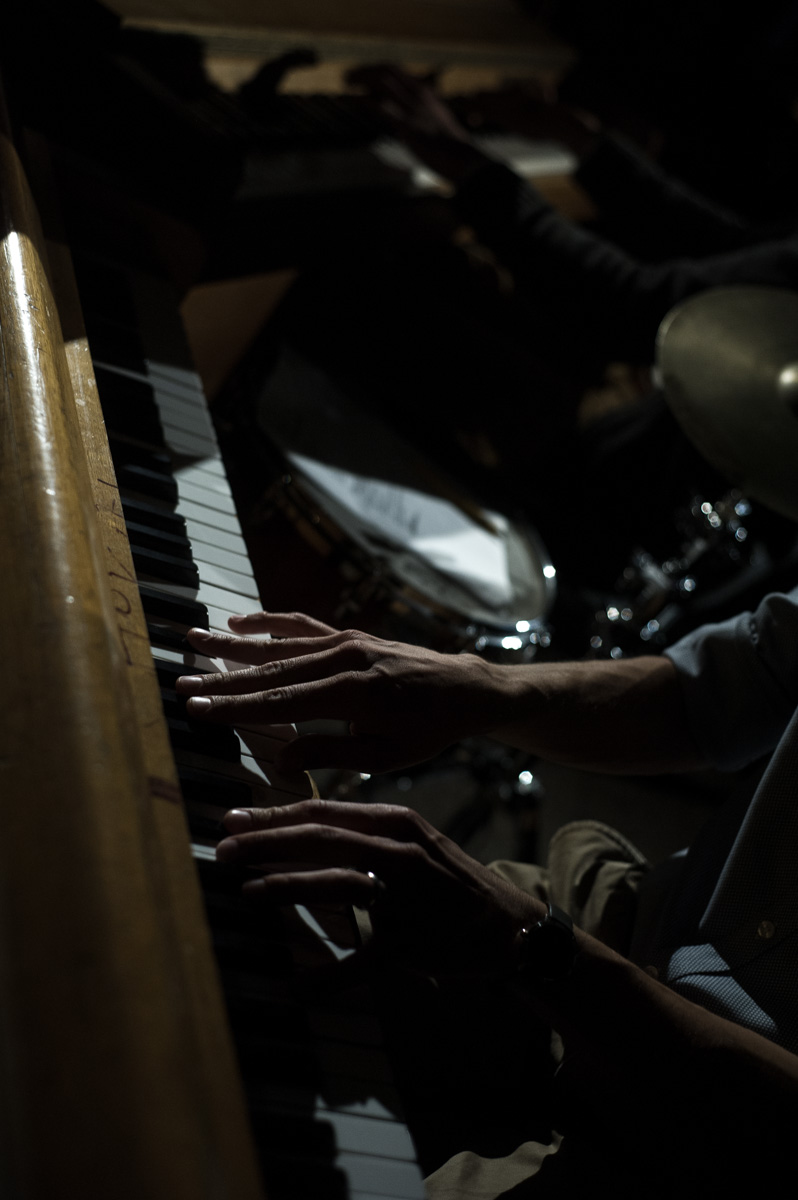 andrew oliver x scott from seattle - just duet - kansas smittys - best live jazz in london-2.jpg