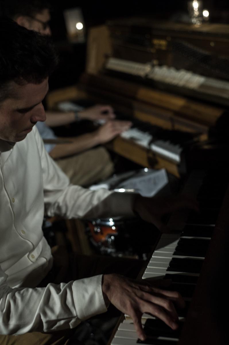 andrew oliver x scott from seattle - just duet - kansas smittys - best live jazz in london-5.jpg