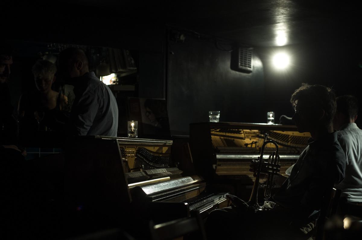 andrew oliver x scott from seattle - just duet - kansas smittys - best live jazz in london-7.jpg