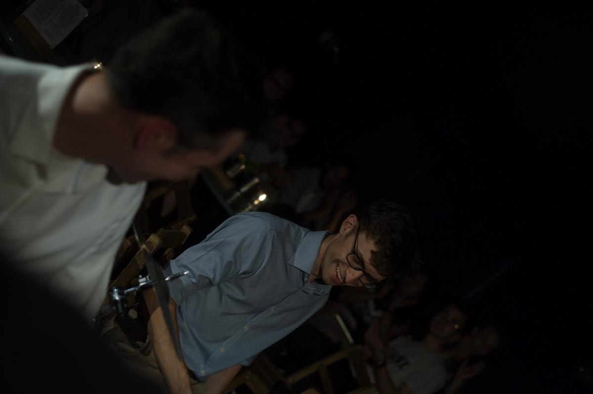 andrew oliver x scott from seattle - just duet - kansas smittys - best live jazz in london-9.jpg