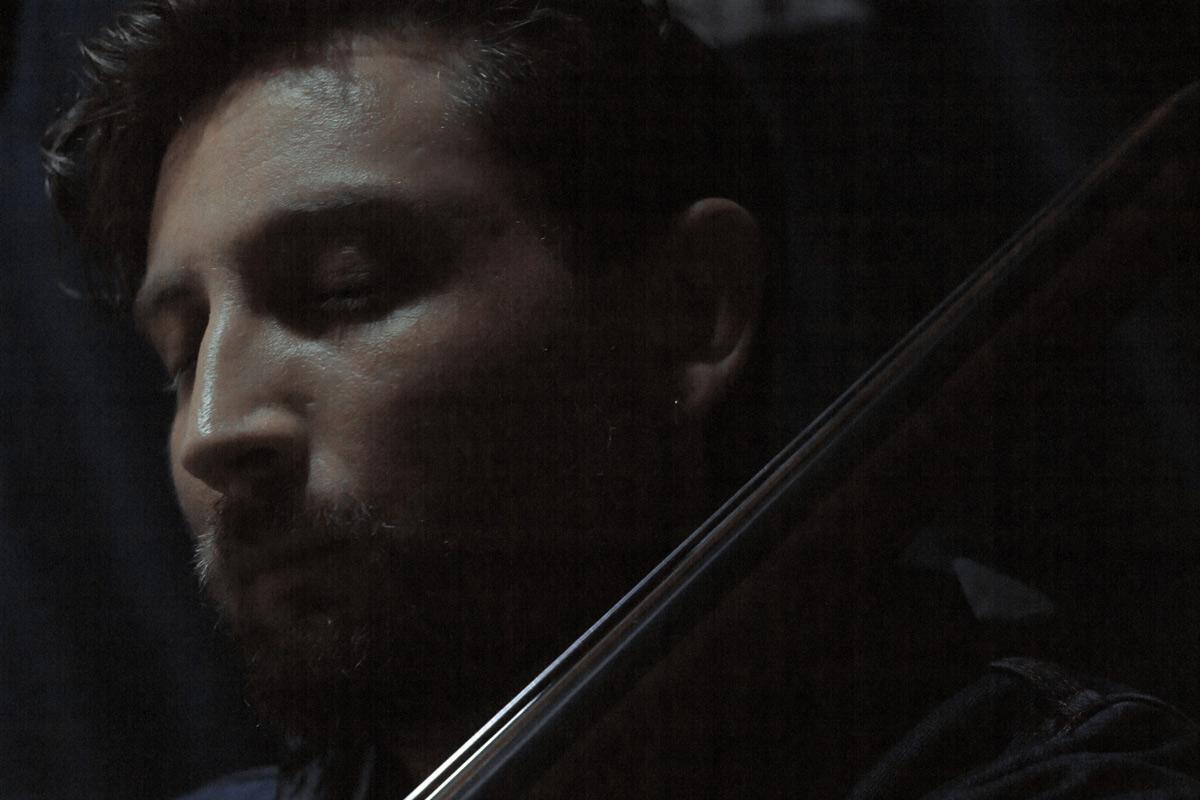 the-good-life-experience_kansas-smittys_london-jazz-(4).jpg