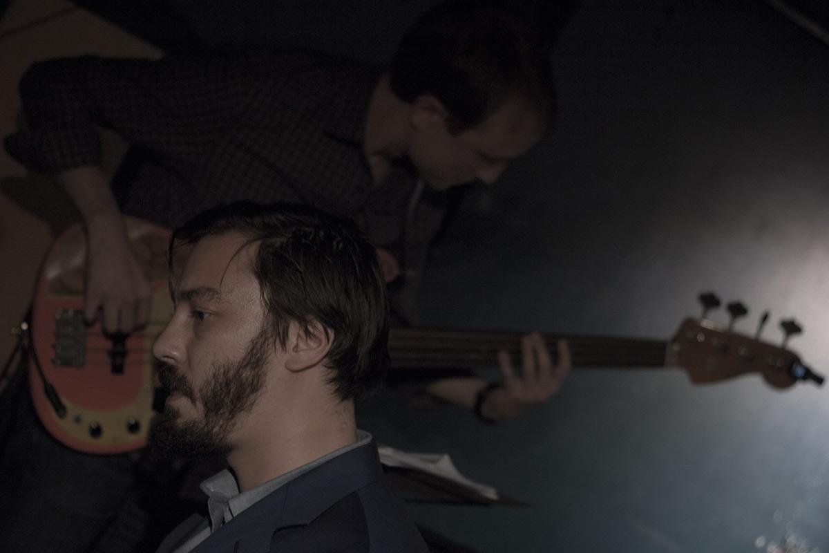 092117 - italian job - the shed - kansas smittys - london jazz -  (1).jpg