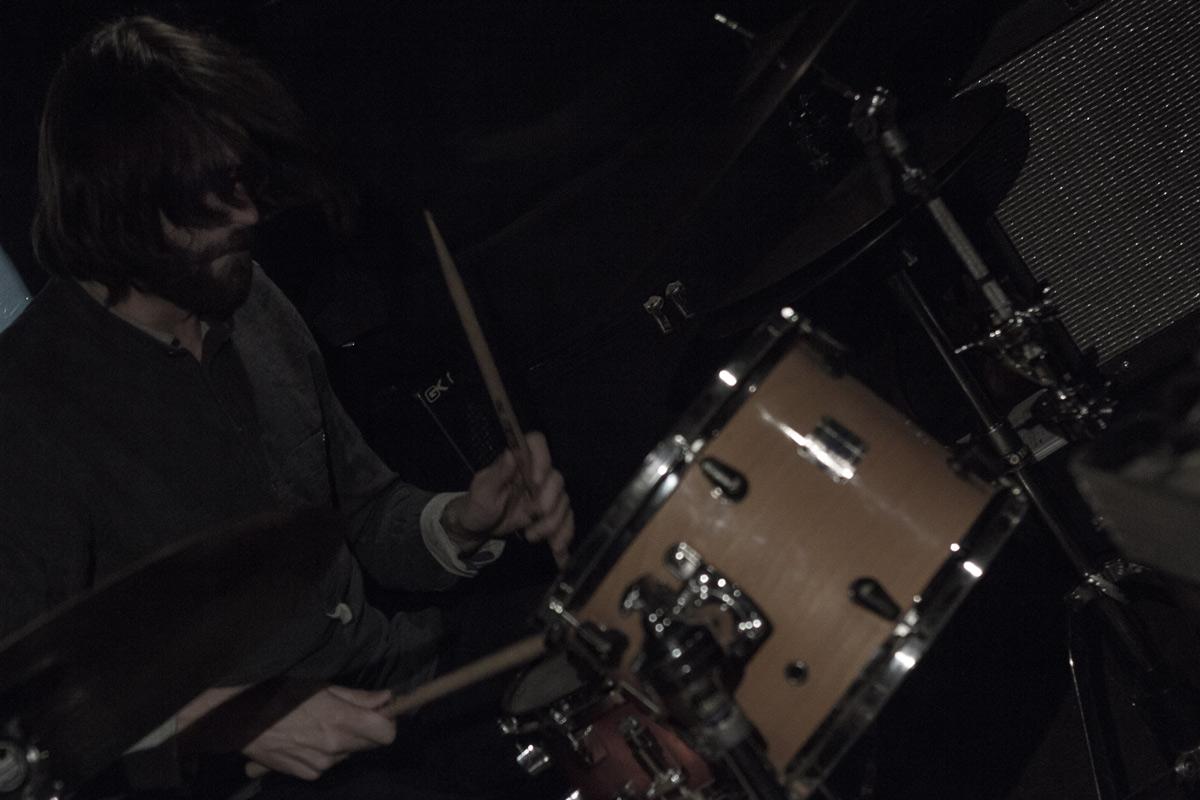 092117 - italian job - the shed - kansas smittys - london jazz -  (2).jpg