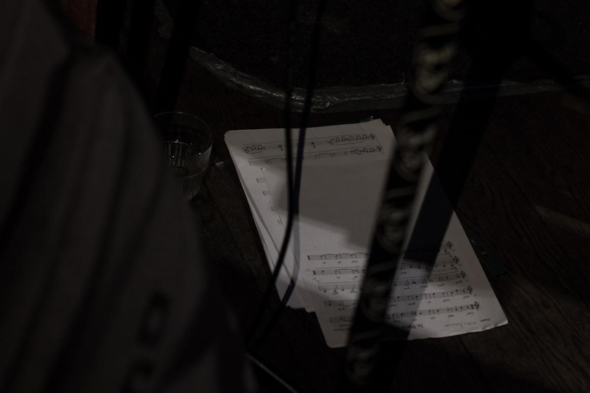 092117 - italian job - the shed - kansas smittys - london jazz -  (8).jpg