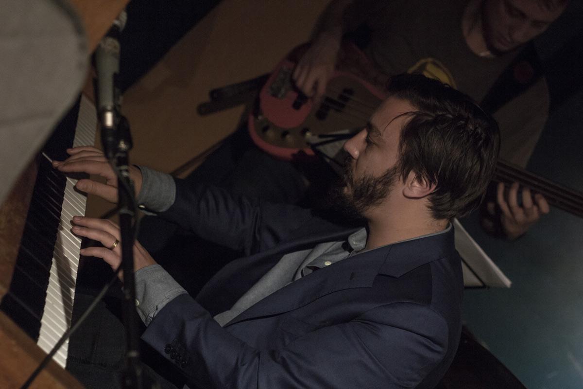 092117 - italian job - the shed - kansas smittys - london jazz -  (9).jpg