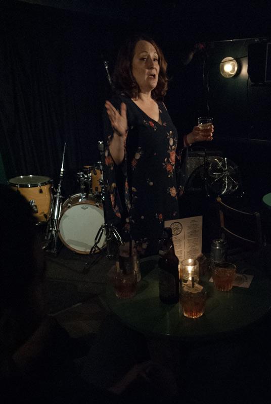 100417 - London Cocktail Week - Kansas Smittys - Best Jazz in London (2).jpg