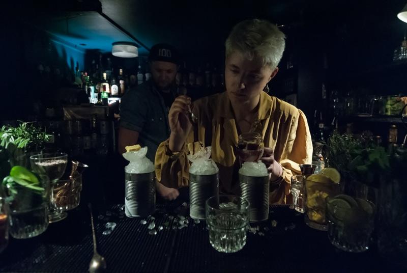 100417 - London Cocktail Week - Kansas Smittys - Best Jazz in London (4).jpg
