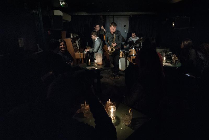 100417 - London Cocktail Week - Kansas Smittys - Best Jazz in London (5).jpg