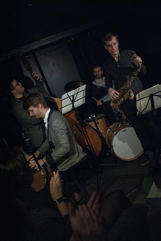 100417 - London Cocktail Week - Kansas Smittys - Best Jazz in London (6).jpg