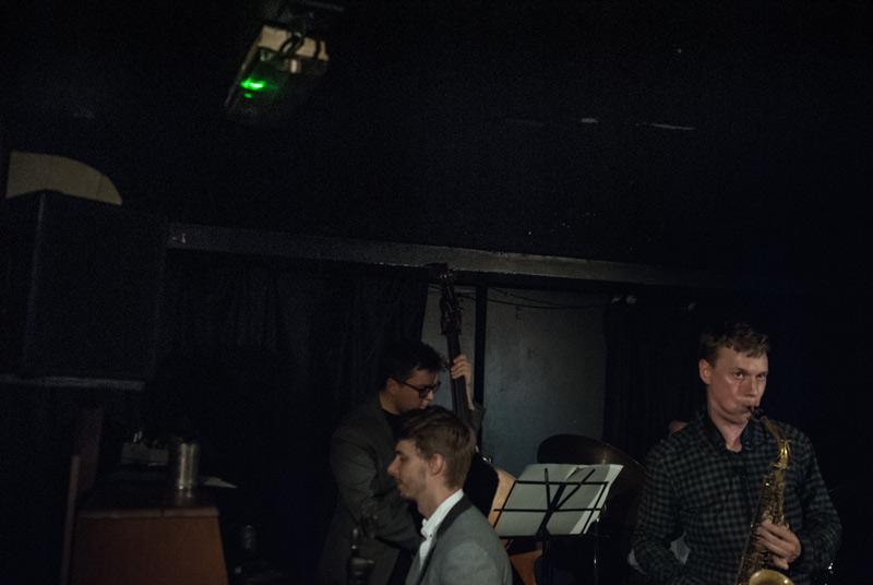 100417 - London Cocktail Week - Kansas Smittys - Best Jazz in London (7).jpg