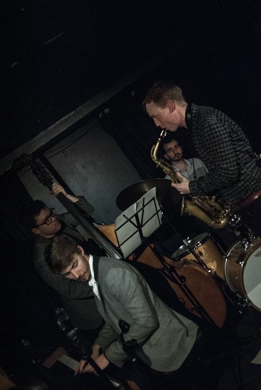 100417 - London Cocktail Week - Kansas Smittys - Best Jazz in London (8).jpg