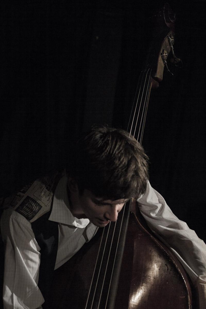 101317---tcha-limberger---kansas-smittys---london-live-music-(2).jpg