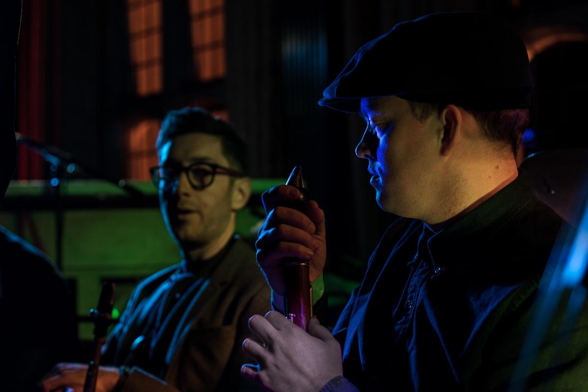 111217 - jazz b4 jazz was jazz (2).jpg