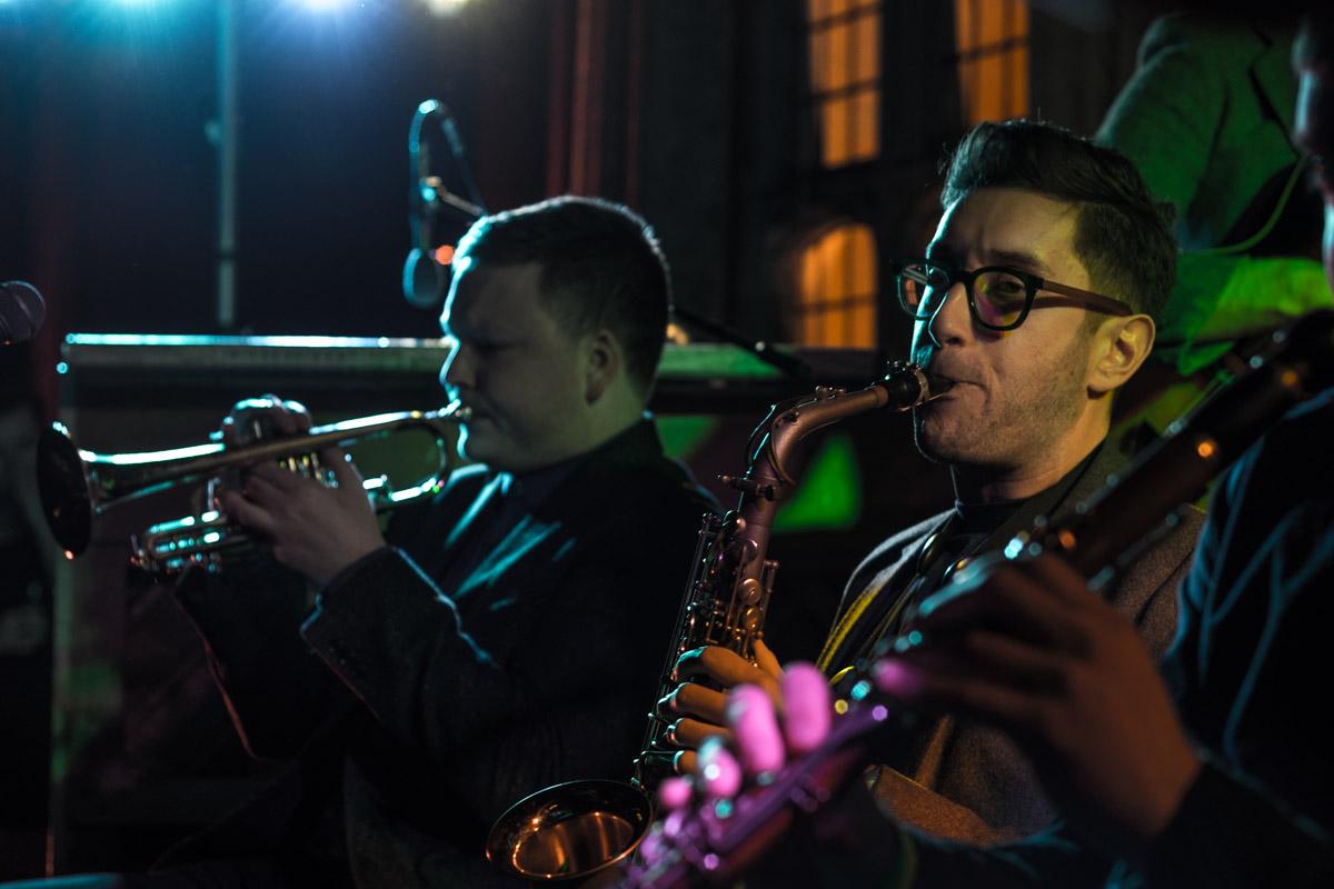 111217 - jazz b4 jazz was jazz (6).jpg