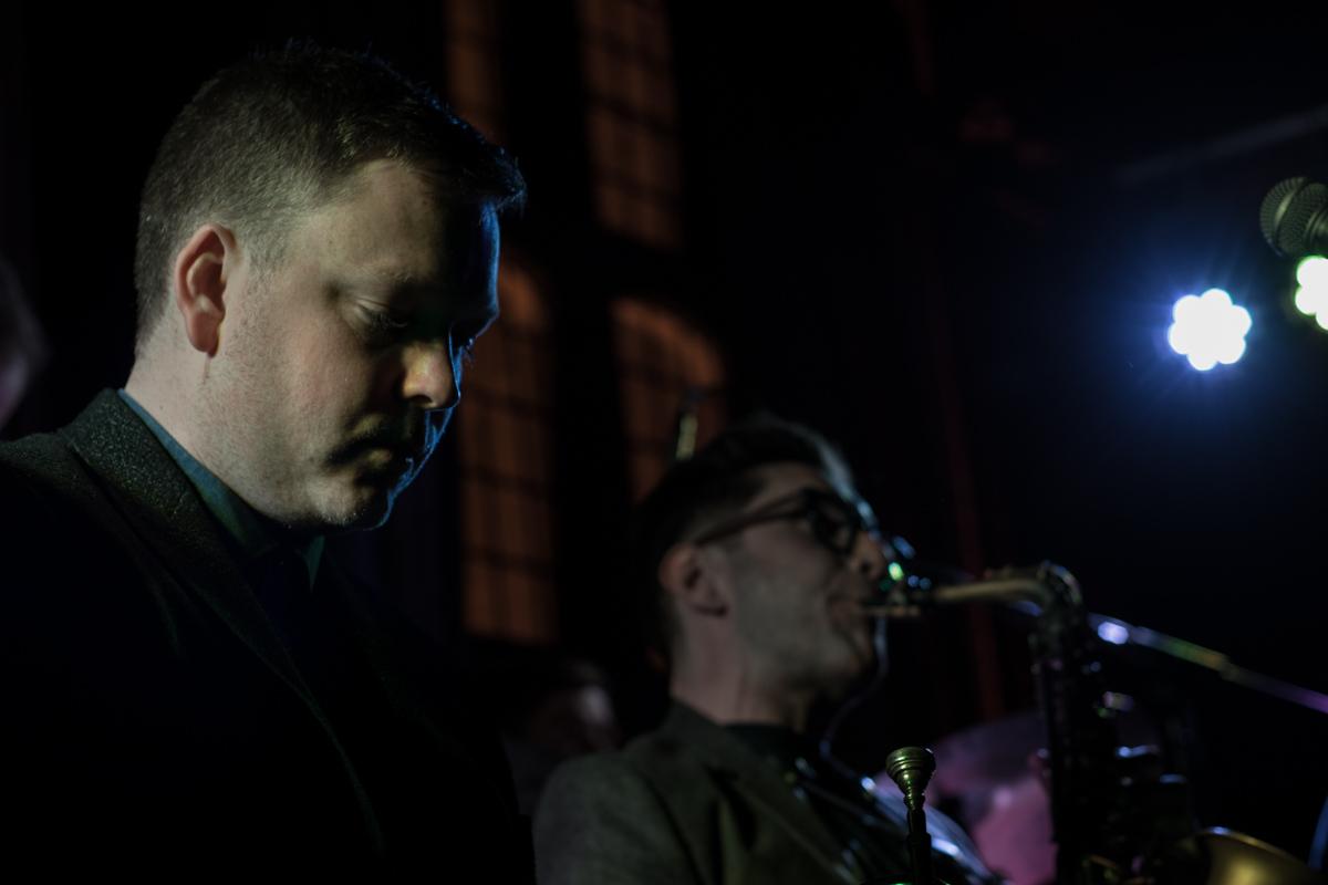 111217 - jazz b4 jazz was jazz (28).jpg