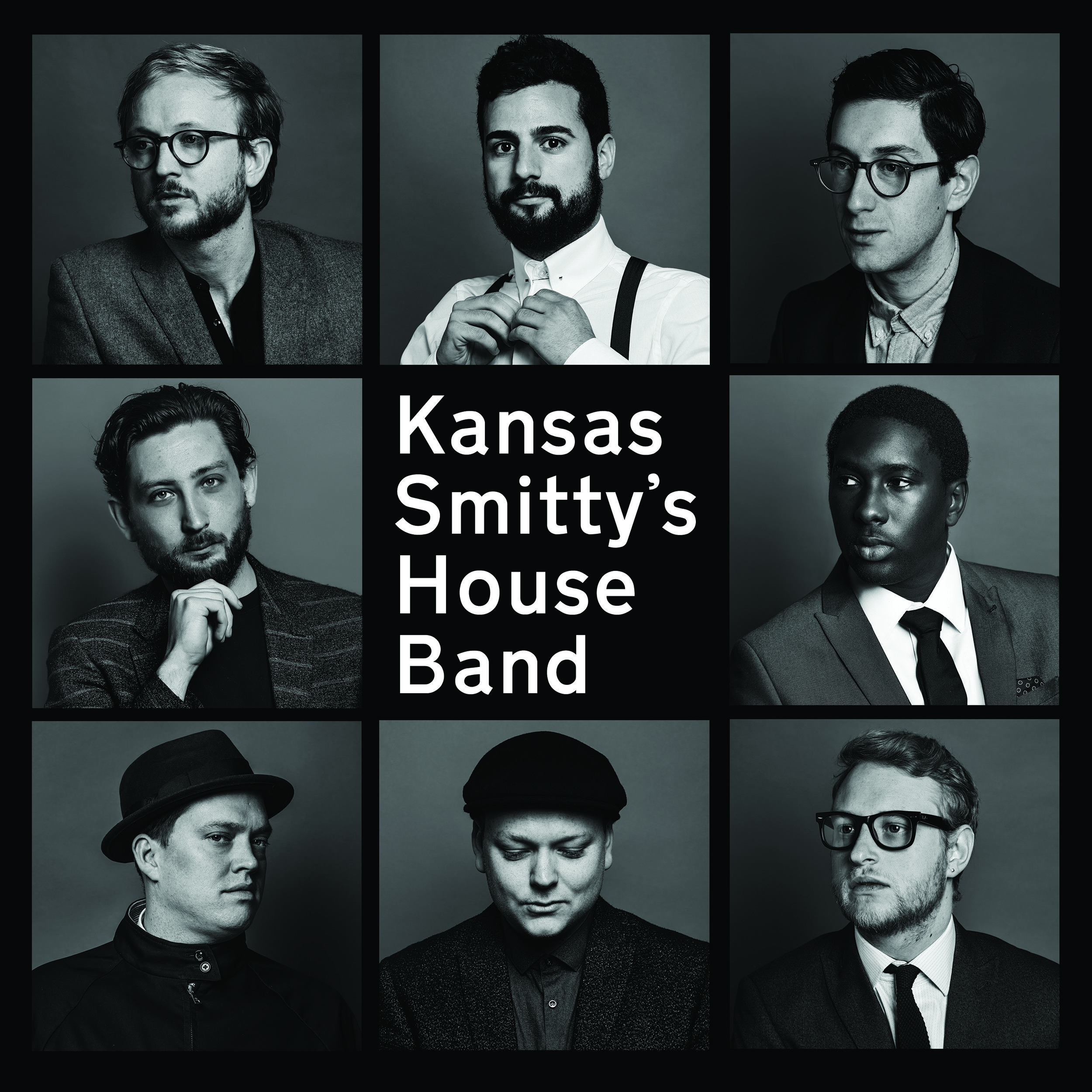 Kansas Smittys House Band.jpg