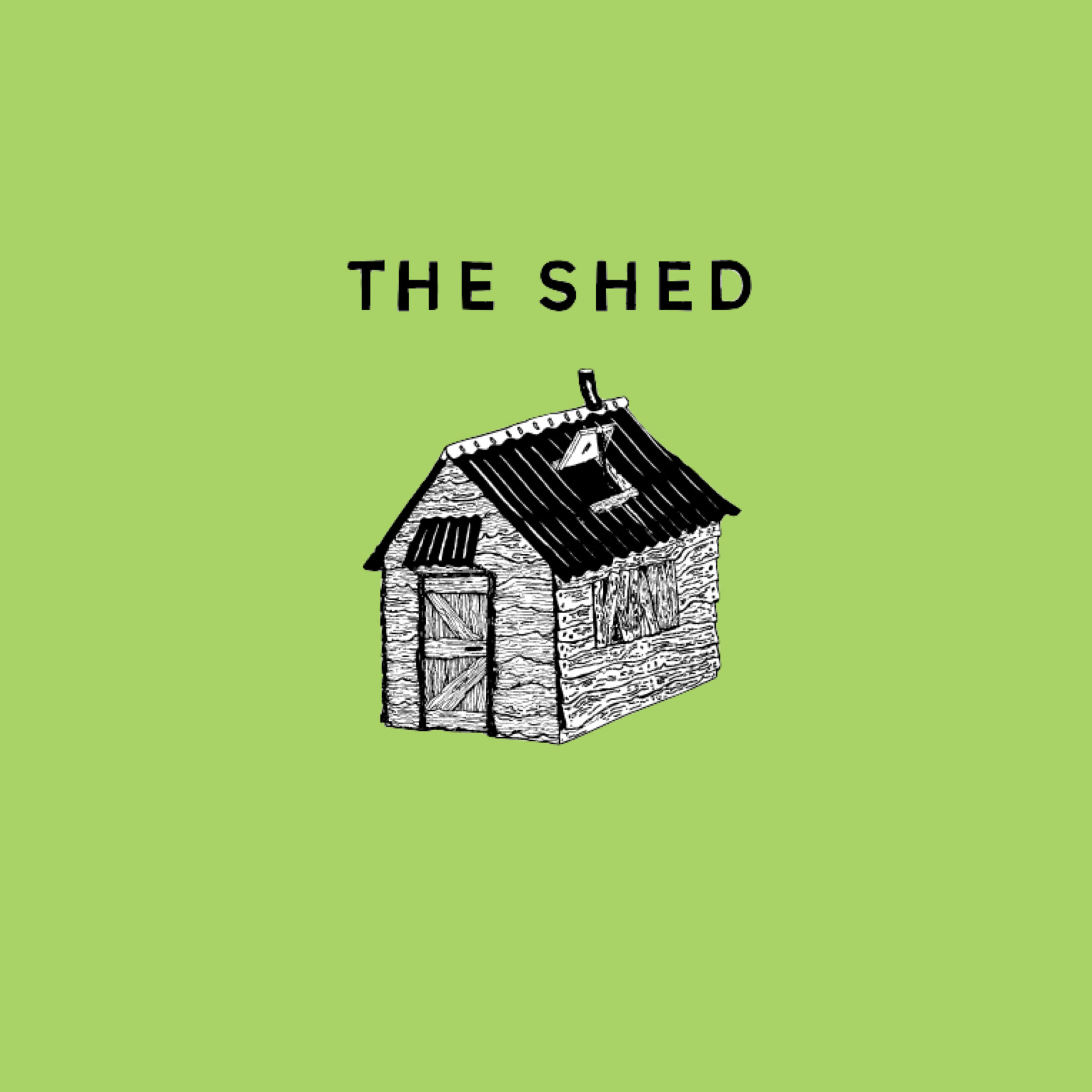 SHED SQUARE GREEN.jpg