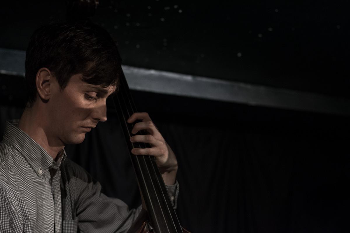 120717 - Fraser and the Alibis - Kansas Smittys - London Jazz - web-2.jpg