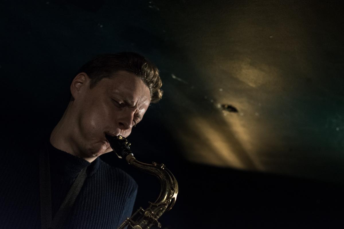 120717 - Fraser and the Alibis - Kansas Smittys - London Jazz - web-3.jpg
