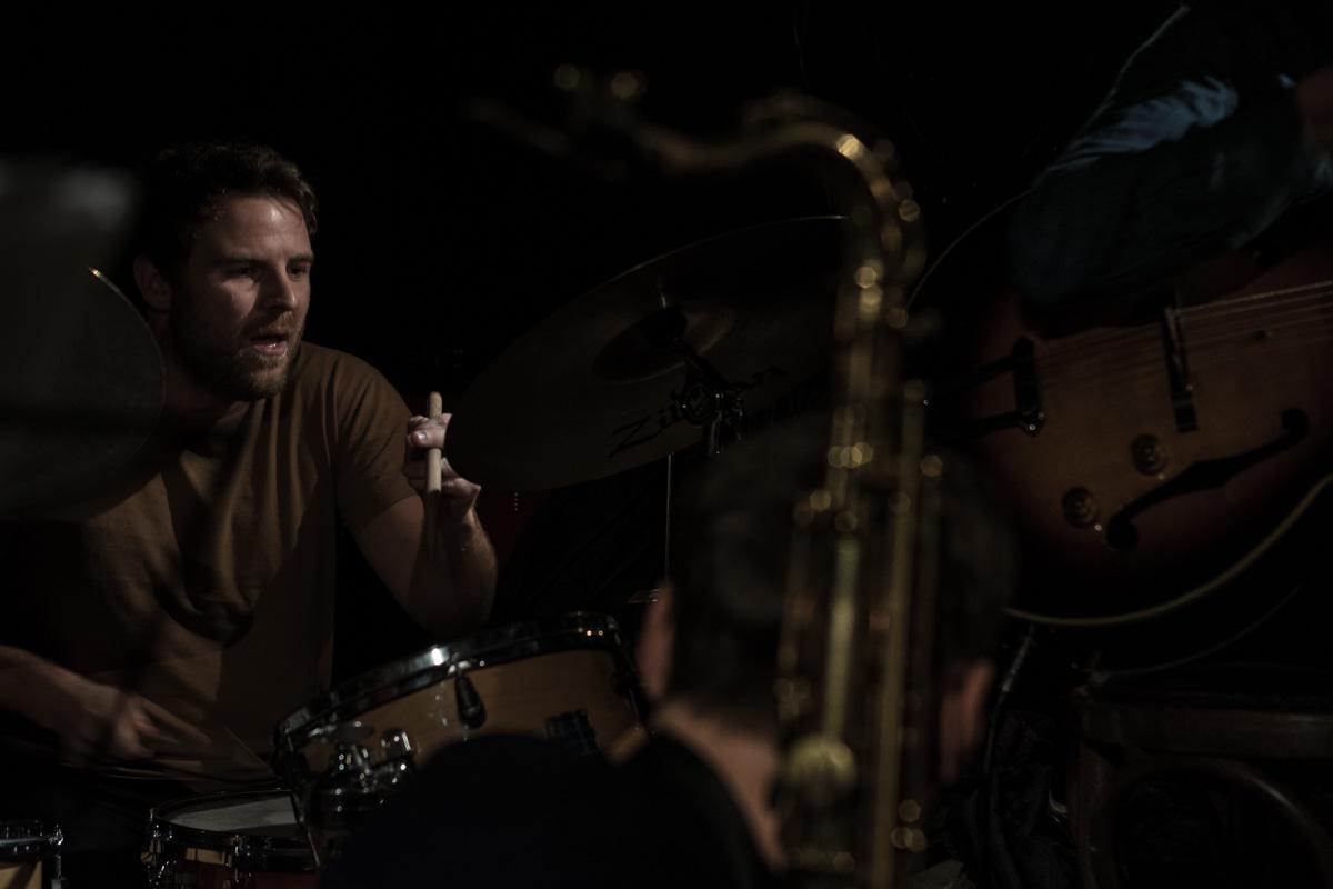 120717 - Fraser and the Alibis - Kansas Smittys - London Jazz - web-4.jpg