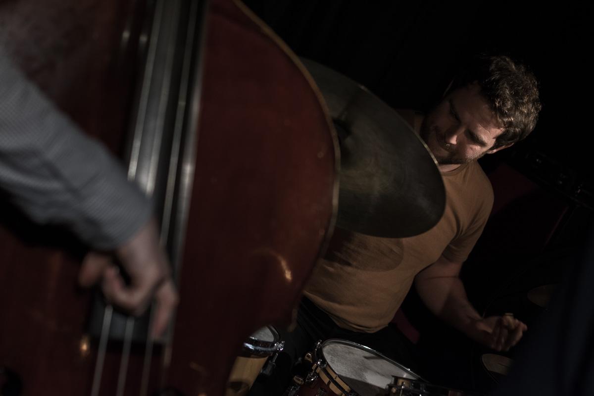 120717 - Fraser and the Alibis - Kansas Smittys - London Jazz - web-6.jpg