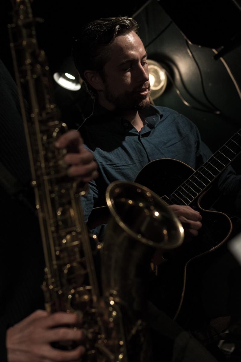120717 - Fraser and the Alibis - Kansas Smittys - London Jazz - web-5.jpg