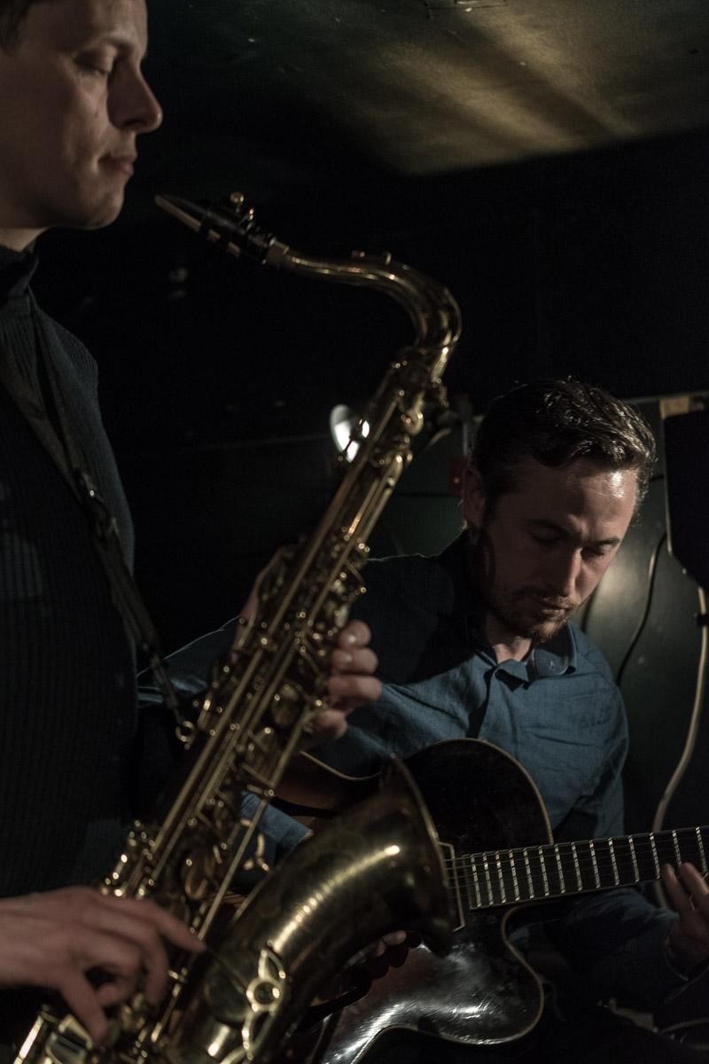 120717 - Fraser and the Alibis - Kansas Smittys - London Jazz - web-10.jpg