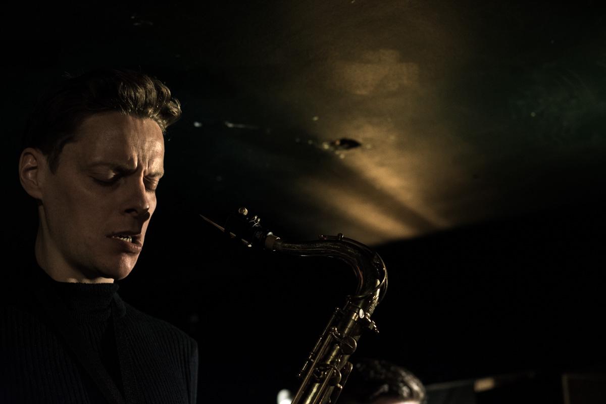 120717 - Fraser and the Alibis - Kansas Smittys - London Jazz - web-12.jpg